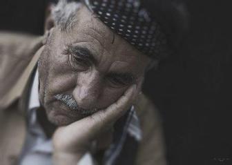 Arti Mimpi Bertemu Kakek