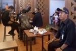 Kios Dalam Pasar Induk Disulap Menjadi Sentra Kuliner Kota Banyuwangi