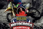 Grand Final Motocross dan Grasstrack 2018 Berlangsung Sengit