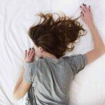 10 mejores ayudas naturales para dormir que te ayudarán a dormir