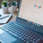 Cómo habilitar las funciones experimentales ocultas de Chrome OS 91