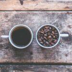 ¿La cafeína es mala para usted (y cuánta cafeína es demasiada)?