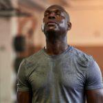 ¿Cuánto debe sudar cuando hace ejercicio?