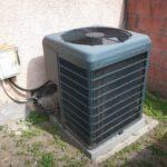 Cómo hacer que su aire acondicionado sea más efectivo y eficiente