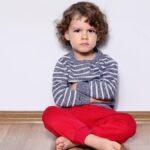 Cómo comprender el temperamento de su hijo