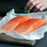 Aceite de hígado de bacalao vs aceite de pescado: ¿cuál es mejor?