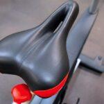 Qué hacer si el asiento de su bicicleta le duele el trasero