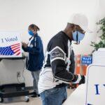 ¿Qué es la votación por orden de preferencia y cómo funciona?
