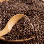 Aceite de linaza vs aceite de pescado: ¿cuál es mejor?