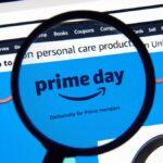 Las mejores alternativas de Prime Day si prefieres no comprar en Amazon