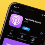 How to Make Sense of What Apple Has Done to the Podcasts App
