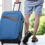 Cómo cancelar tu reserva de Airbnb sin ser un idiota