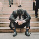 Qué hacer cuando siente que está 'fallando'