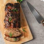 Cómo condimentar la carne molida cruda 'al gusto'