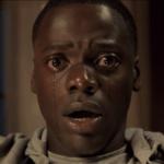 25 de los mejores debuts de dirección en la historia del cine