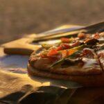 Gana dinero para viajar por tu estado probando la mejor pizza