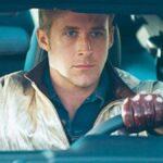 22 de las mejores películas de coches que no son rápidos y furiosos