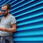 Los 10 mejores podcasts de finanzas personales para escuchar en 2021