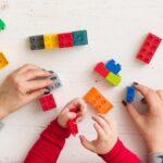 Escanee su LEGO con esta aplicación para averiguar qué construir