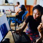 10 habilidades en demanda para aprender en línea