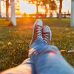 Los 7 tipos de descanso y cómo obtener el tipo que necesita