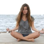 Si odias meditar, prueba estas alternativas