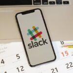 9 personalizaciones de Slack que debe intentar hacer que el trabajo sea más fácil (o más divertido)