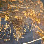 Por qué debería comprender la astrología, incluso si no cree en ella