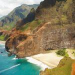 Utilice este sitio para encontrar las playas más cercanas con excelentes comodidades