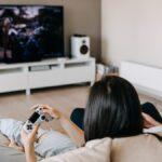 Cómo evitar que su consola de juegos aumente su factura de energía