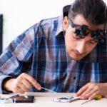 Cómo comprar un teléfono inteligente reacondicionado que realmente funciona