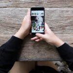 Puedes hacer que Instagram sea menos adictivo, si quieres