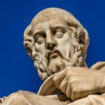 Cómo construir relaciones significativas, según Platón