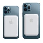 Por qué no debería comprar la batería MagSafe de Apple para iPhone 12