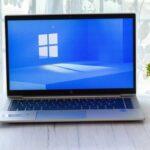 Cómo protegerse del nuevo error de seguridad de Windows 10 y 11