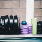 7 mejores rodillos de espuma para la relajación muscular