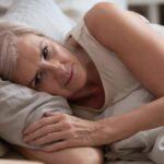 ¿Con qué frecuencia debe reemplazar su almohada?