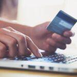 Asegúrese de ser aprobado para un aumento del límite de crédito antes de presentar la solicitud