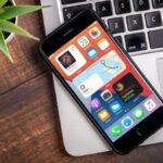 Necesita actualizar sus dispositivos iPhone, iPad y Mac ahora mismo