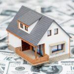¿Cuándo puede dejar de comprar una casa sin perder su garantía?