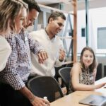 How a Project Management Mindset Boosts Your Productivity