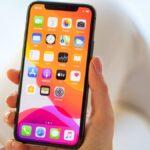 Cómo comprobar cuánta vida útil le queda a la batería de tu iPhone