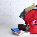 Por qué las compras para el regreso a clases son más caras este año (y cómo gastar menos)