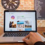 Cómo mejorar la promoción de su pequeña empresa en las redes sociales