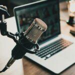 Cómo hacer que la gente escuche realmente su podcast