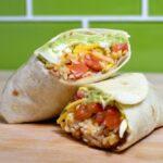 Cómo hackear un burrito de 7 capas de los elementos existentes del menú de Taco Bell