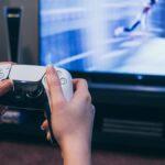 Cómo deshabilitar las vibraciones en Xbox Series X »Wiki Ùtil  Controladores S y PS5
