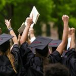 Diez formas de aprovechar al máximo tu experiencia universitaria