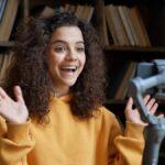 Cómo encontrar música libre de derechos para reproducir en transmisiones en vivo y videos de YouTube