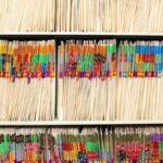 Cómo encontrar su registro completo de vacunación infantil
